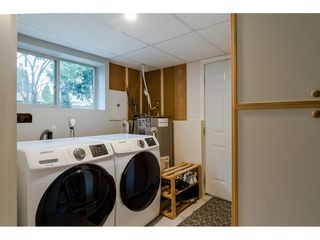 Photo 21: 12164 GEE Street in Maple Ridge: East Central House for sale : MLS®# R2528540