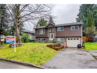 Photo 2: 12164 GEE Street in Maple Ridge: East Central House for sale : MLS®# R2528540