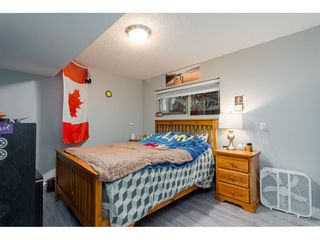 Photo 18: 12164 GEE Street in Maple Ridge: East Central House for sale : MLS®# R2528540