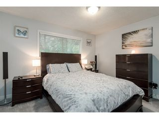 Photo 13: 12164 GEE Street in Maple Ridge: East Central House for sale : MLS®# R2528540