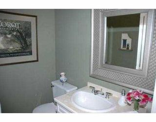 """Photo 5: 44 3555 WESTMINSTER HY in Richmond: Terra Nova Townhouse for sale in """"SONOMA"""" : MLS®# V562177"""