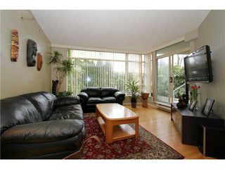 "Photo 2: 204 1272 COMOX Street in Vancouver: West End VW Condo for sale in ""CHATEAU COMOX"" (Vancouver West)  : MLS®# V873319"