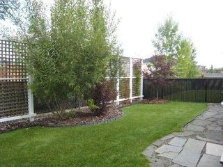Photo 20: 223 DISCOVERY RIDGE Boulevard SW in CALGARY: Discovery Ridge Residential Detached Single Family for sale (Calgary)  : MLS®# C3469863