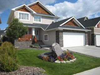 Photo 2: 223 DISCOVERY RIDGE Boulevard SW in CALGARY: Discovery Ridge Residential Detached Single Family for sale (Calgary)  : MLS®# C3469863