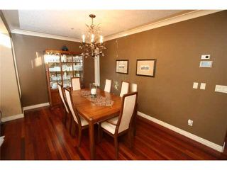 Photo 6: 223 DISCOVERY RIDGE Boulevard SW in CALGARY: Discovery Ridge Residential Detached Single Family for sale (Calgary)  : MLS®# C3469863