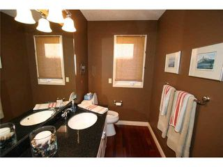 Photo 17: 223 DISCOVERY RIDGE Boulevard SW in CALGARY: Discovery Ridge Residential Detached Single Family for sale (Calgary)  : MLS®# C3469863