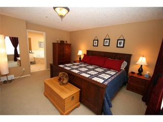 Photo 13: 223 DISCOVERY RIDGE Boulevard SW in CALGARY: Discovery Ridge Residential Detached Single Family for sale (Calgary)  : MLS®# C3469863