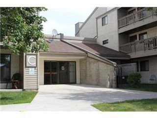 Photo 16: 104 207C Tait Place in Saskatoon: Wildwood Condominium for sale (Saskatoon Area 01)  : MLS®# 406409