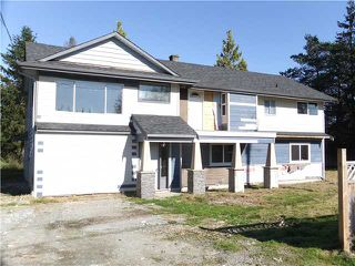 Photo 2: 21587 128TH Avenue in Maple Ridge: West Central House for sale : MLS®# V911327