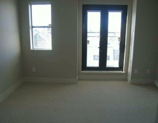 """Photo 6: 3808 COMMERCIAL DR in Vancouver: Victoria VE Townhouse for sale in """"THE BRIX"""" (Vancouver East)  : MLS®# V580891"""