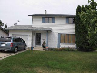 Photo 1: 19 Leeds Avenue in Winnipeg: Fort Garry / Whyte Ridge / St Norbert Single Family Detached for sale (South Winnipeg)  : MLS®# 1223637