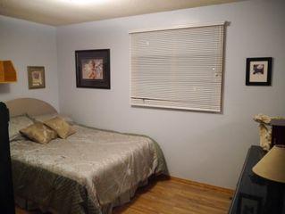 Photo 10: 19 Leeds Avenue in Winnipeg: Fort Garry / Whyte Ridge / St Norbert Single Family Detached for sale (South Winnipeg)  : MLS®# 1223637