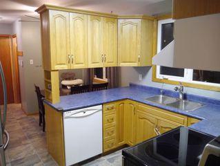 Photo 6: 19 Leeds Avenue in Winnipeg: Fort Garry / Whyte Ridge / St Norbert Single Family Detached for sale (South Winnipeg)  : MLS®# 1223637