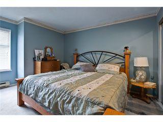 Photo 4: 406 2250 W 3RD Avenue in Vancouver: Kitsilano Condo for sale (Vancouver West)  : MLS®# V985738
