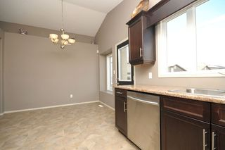 Photo 14: 83 Van Slyk Way in Winnipeg: Single Family Detached for sale (Canterbury Park)  : MLS®# 1319067