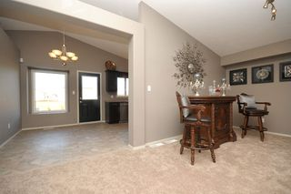Photo 10: 83 Van Slyk Way in Winnipeg: Single Family Detached for sale (Canterbury Park)  : MLS®# 1319067