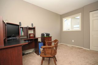 Photo 18: 83 Van Slyk Way in Winnipeg: Single Family Detached for sale (Canterbury Park)  : MLS®# 1319067