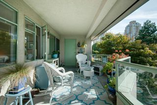 Photo 12: # 416 6735 STATION HILL CT in Burnaby: South Slope Condo for sale (Burnaby South)  : MLS®# V1028021