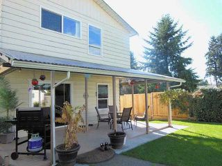 Photo 13: 1995 GRANT AV in Port Coquitlam: Glenwood PQ House for sale : MLS®# V1029208