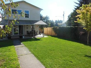 Photo 12: 1995 GRANT AV in Port Coquitlam: Glenwood PQ House for sale : MLS®# V1029208