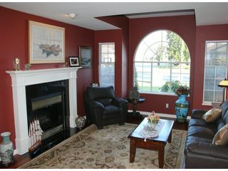 "Photo 2: 4595 217A ST in Langley: Murrayville House for sale in ""MURRAYVILLE"" : MLS®# F1326776"