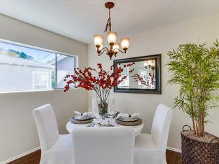 Photo 5: POINT LOMA House for sale : 3 bedrooms : 3633 Nimitz Boulevard in San Diego