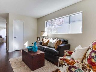Photo 4: POINT LOMA House for sale : 3 bedrooms : 3633 Nimitz Boulevard in San Diego