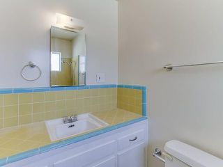 Photo 12: POINT LOMA House for sale : 3 bedrooms : 3633 Nimitz Boulevard in San Diego