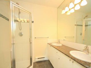 """Photo 7: 416 3551 FOSTER Avenue in Vancouver: Collingwood VE Condo for sale in """"FINALE WEST"""" (Vancouver East)  : MLS®# V1043674"""