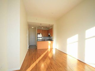 "Photo 4: 416 3551 FOSTER Avenue in Vancouver: Collingwood VE Condo for sale in ""FINALE WEST"" (Vancouver East)  : MLS®# V1043674"