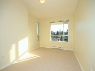 "Photo 6: 416 3551 FOSTER Avenue in Vancouver: Collingwood VE Condo for sale in ""FINALE WEST"" (Vancouver East)  : MLS®# V1043674"