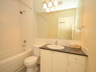 "Photo 9: 416 3551 FOSTER Avenue in Vancouver: Collingwood VE Condo for sale in ""FINALE WEST"" (Vancouver East)  : MLS®# V1043674"