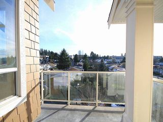 "Photo 10: 416 3551 FOSTER Avenue in Vancouver: Collingwood VE Condo for sale in ""FINALE WEST"" (Vancouver East)  : MLS®# V1043674"