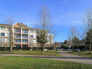 "Photo 13: 416 3551 FOSTER Avenue in Vancouver: Collingwood VE Condo for sale in ""FINALE WEST"" (Vancouver East)  : MLS®# V1043674"