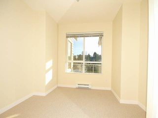 """Photo 8: 416 3551 FOSTER Avenue in Vancouver: Collingwood VE Condo for sale in """"FINALE WEST"""" (Vancouver East)  : MLS®# V1043674"""