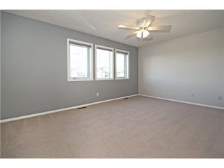 Photo 9: 113 COUGARSTONE Place SW in CALGARY: Cougar Ridge Residential Attached for sale (Calgary)  : MLS®# C3598233