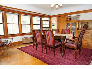 Photo 4: HILLCREST House for sale : 4 bedrooms : 3510 Park Boulevard in San Diego