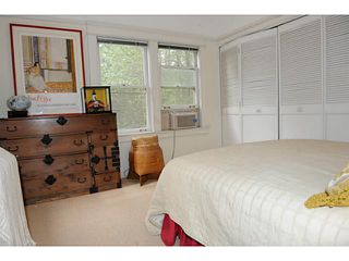 Photo 7: HILLCREST House for sale : 4 bedrooms : 3510 Park Boulevard in San Diego