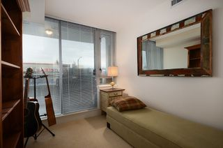 """Photo 11: 207 1680 W 4TH Avenue in Vancouver: False Creek Condo for sale in """"MANTRA"""" (Vancouver West)  : MLS®# V1051197"""