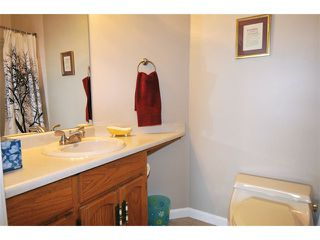 "Photo 14: 308 22611 116TH Avenue in Maple Ridge: East Central Condo for sale in ""ROSEWOOD COURT"" : MLS®# V1058553"