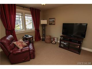 Photo 13: 4007 South Valley Dr in VICTORIA: SW Strawberry Vale House for sale (Saanich West)  : MLS®# 682353