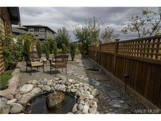 Photo 18: 4007 South Valley Dr in VICTORIA: SW Strawberry Vale House for sale (Saanich West)  : MLS®# 682353