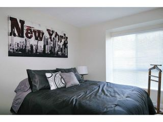 "Photo 10: 102 1480 SOUTHVIEW Street in Coquitlam: Burke Mountain Townhouse for sale in ""CEDAR CREEK NORTH"" : MLS®# V1088331"