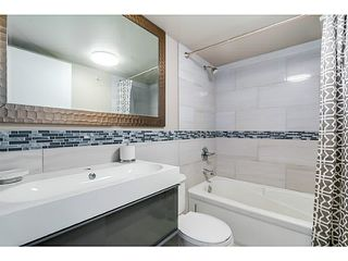 Photo 13: 401 1 E CORDOVA Street in Vancouver: Downtown VE Condo for sale (Vancouver East)  : MLS®# V1090568