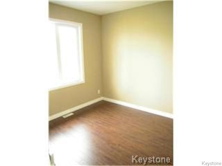 Photo 9: 404 Manitoba Avenue in WINNIPEG: North End Residential for sale (North West Winnipeg)  : MLS®# 1427269