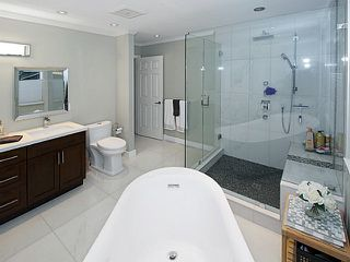 """Photo 14: 5184 BENTLEY Drive in Ladner: Hawthorne House for sale in """"VICTORY SOUTH"""" : MLS®# V1095054"""