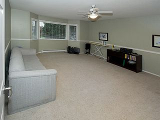 """Photo 17: 5184 BENTLEY Drive in Ladner: Hawthorne House for sale in """"VICTORY SOUTH"""" : MLS®# V1095054"""
