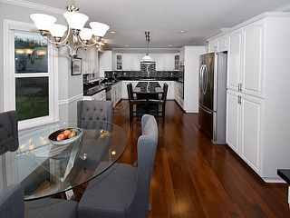 """Photo 11: 5184 BENTLEY Drive in Ladner: Hawthorne House for sale in """"VICTORY SOUTH"""" : MLS®# V1095054"""