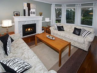"""Photo 6: 5184 BENTLEY Drive in Ladner: Hawthorne House for sale in """"VICTORY SOUTH"""" : MLS®# V1095054"""