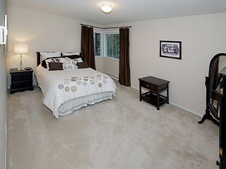 """Photo 16: 5184 BENTLEY Drive in Ladner: Hawthorne House for sale in """"VICTORY SOUTH"""" : MLS®# V1095054"""